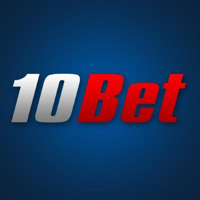 10bet: 4+ Accumulator Bets Money Back