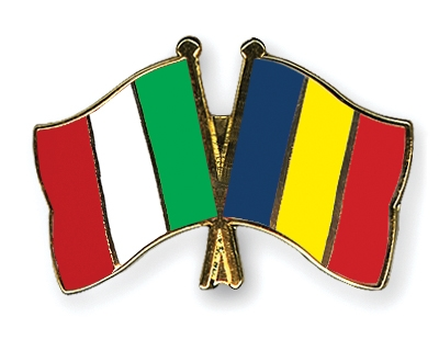 Italy romania betting preview nba sports betting books