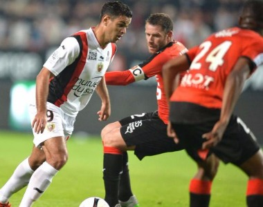 Nice Rennes Betting Preview