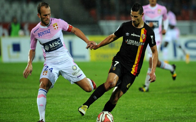 Evian Vs Nancy Betting Preview - image 7