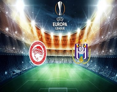Anderlecht malaga betting tips horse betting sites in us