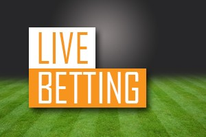 live-betting