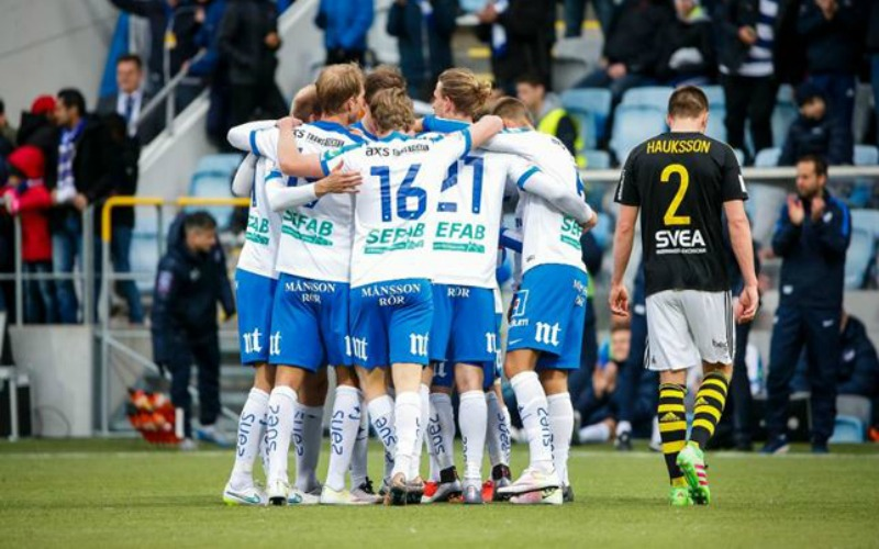 Norrkoping – AIK: Betting Preview & Prediction - Betacademy com