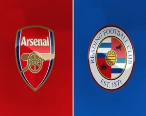 arsenal-reading