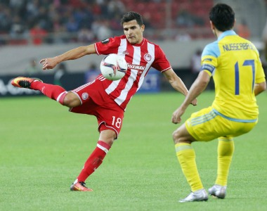 Platanias vs olympiakos betting preview t20 world cup live betting football