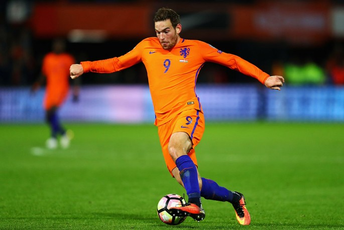 Netherlands - Bulgaria: Betting Preview