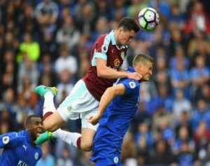 burnley-leicester-exw
