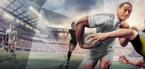 bwin-rugby