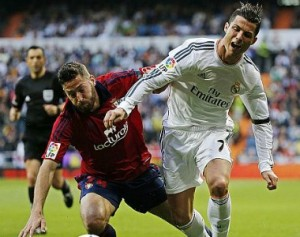 real-madrid-exw