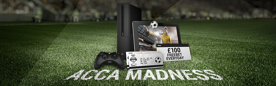 bwin-acca-madness-on-april