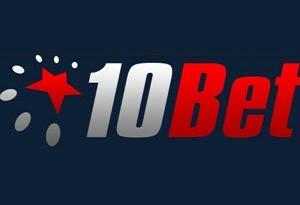 10bet-logo-new