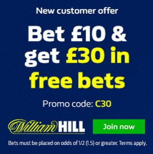 william-hill-10-30-1