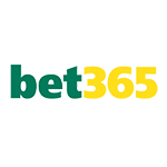 Bet365 18+ T&Cs apply