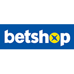 Betshop