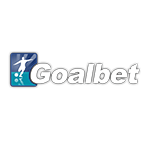 Goalbet