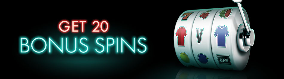 bet365-free-spins