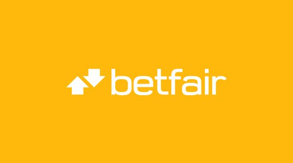 Betfair: Best Odds on the World Cup