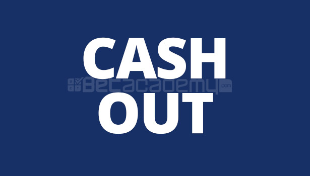 Best Time to Cash Out