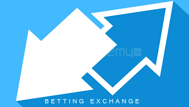 Exchange Betting Works