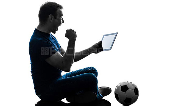 Tips for Football betting success