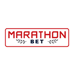 Marathonbet